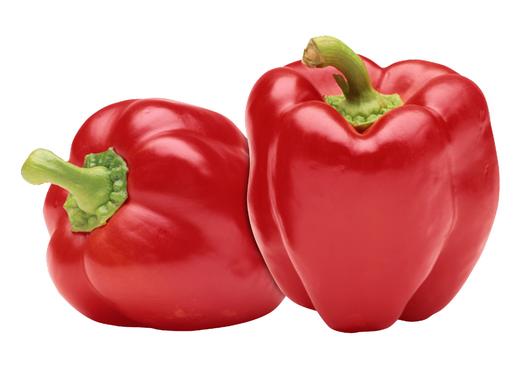 Перец красный, 1 кг