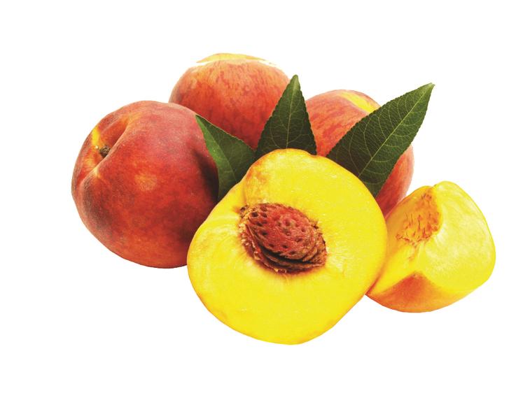 Персик, 1 кг