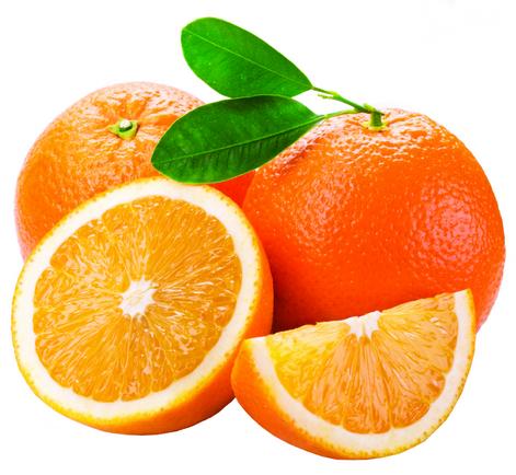 Апельсин, 1 кг