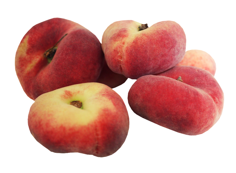 Персик «Парагвайо», 1 кг